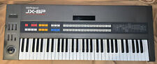 roland jx-8p Keyboard