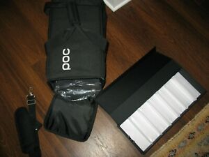 POC Sunglasses Case