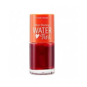 [ ETUDE HOUSE ] Dear Darling Water Tint 10g #3 Orange Ade