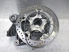 BMW R 1200 GS K50 Endantrieb Winkelgetriebe hinten schwarz 8536077