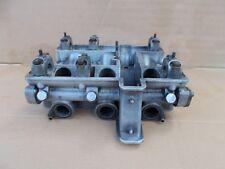 1970-1975 Citroen SM Maserati Merak  engine cylinder head C 114/1