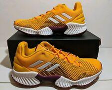 premium selection 3dc44 cd2fb adidas Pro Bounce 2018 Low Shoe Men s Basketball