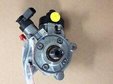 Hochdruckpumpe Einspritzpumpe BMW 1 (F20) 116d, BMW 3 (E90) 318d, MINI MINI R56