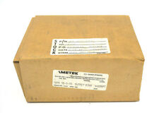 NEW AMETEK 1685 30-0-30 GAUGE 4 1/2 1/4 ANPT FORM 1233  168530030