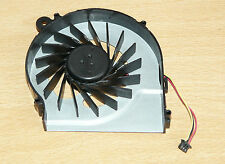 NEW HP COMPAQ CQ42 CQ62Z CQ62 G42 G62 CQ56 CQ72 CPU FAN 646578-001 606609-001