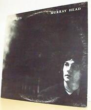 """33 tours Murray HEAD Disque Vinyle LP 12"""" VOICES - MERCURY 6313045 Frais Reduit"""