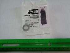 Pure Polaris Washer #7556234 New