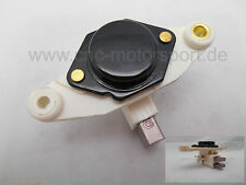 Regler OLDTIMER für BOSCH Generator Lichtmaschine Regulator Lichtmaschinenregler