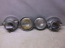 Used Headlight Parts for a Kawasaki EL250, EN450, VN700, VN750, ZL1000 & ZN1100
