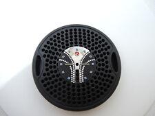 RADO DiaStar Zifferblatt, watch dial, Ø 25,5 mm 42