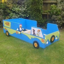Scooby Doo Furniture For Children Ebay
