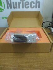 Videotek ADS24F Dual Channel Audio Distribution Amp