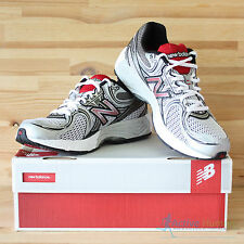 New Balance Road Fitness & Running Shoes for Men