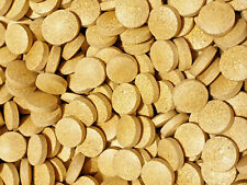 Multi Vitamins and Minerals Gold  AZ Vegetarian Immune System  7-360 Tablets