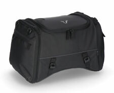 SW MOTECH ION M Motorcycle Tail Bag 20 to 36 Litre Expandable