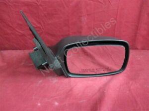 NOS OEM Ford Contour, Mercury Mystique Power Mirror 1998 - 00 Right Hand
