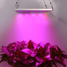 45W led grow light spectrum panel Hydro veg plant seeding blooming lamp
