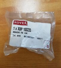 Front Indicator Bulb Holder for Rover 75 / MG ZT XBP100220