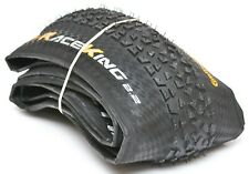 "Continental Race King 2.2 Tubeless Mountain Bike Tire 27.5"" 650b Mtb Xc Trail"