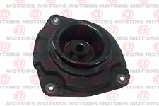 For Nissan Sentra 2007 To 2012 Suspension Strut Mount Front Right  Replacement