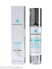 Professional Skin Concentrate Anti-age Hyaluronic Acid With Added Collagen Czech