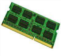 2GB MEMORY RAM FOR TOSHIBA MINI NETBOOK NB500-00D NB500-107 NB500-108 NB305-106
