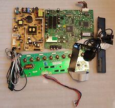 Acoustic Solutions LCD26761HDF Servizio Kit Di Riparazione - 17PW26-1,VIT70063.50,17MB35-1