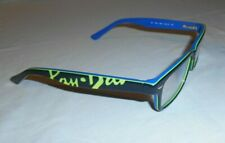 Ray-Ban Eyeglasses Frames 48[]16 130 1535 3600