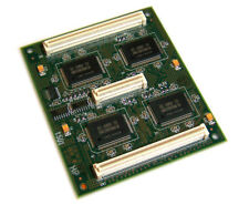 Number9 WRAM 4MB Memory Module 01-328013-00 Revolution 3D Upgrade Module