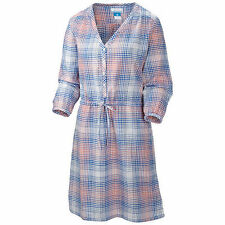 ec5c89606649 Cotton Check Dresses for Women
