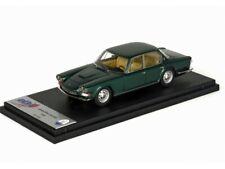 BBR Models 1/43 Maserati Quattroporte 1965 verde modellino