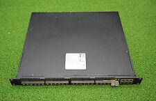 Quanta LB6M 10GB 24-Port SFP+ Switch Dual PSU w/ 2 AOI A7EL-SN85-ADMA 10GBASE-SR