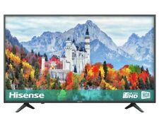 Hisense H55A6250UK 55 Inch SMART 4K Ultra HD HDR LED TV Freeview Play