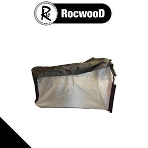 Grass Bag Fits Honda Pro HRD536 CK1- K1 K2 K3 K4 Lawnmower 81320-VG0-013