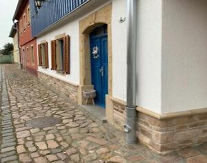 4; Verblendstein; Verblendsteine; Wandverkleidung; Kunststein; Wandverblendung