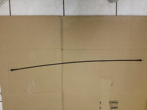 LINCOLN NAVIGATOR  LIFT GATE CABLE 1999-2002