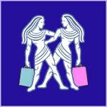 gemini*deals*store