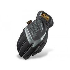 Gants mechanix fast fit noirs/gris t.xxl Mechanix wear MFF-05-012