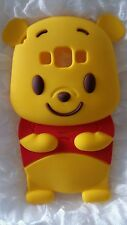 ES- PHONECASEONLINE COVER WINNIE FOR SAMSUNG A7