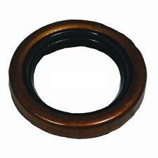Oil Seal 2961.0018 27897 PTO Side ECV100 H35 HH HS40 HS50