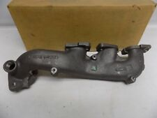 New OEM 2000-2003 Lincoln LS Exhaust Manifold Right Hand Side XW4Z9430BE