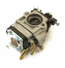 CARBURETOR Carb for Walbro WYK-192 Echo EB633RT fits PB755 PB751 Backpack Blower