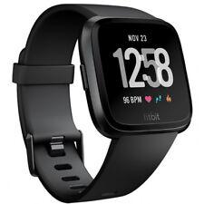 Podometro Fitbit Fb505gmbk-eu garantizada