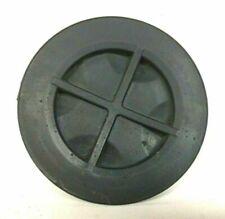 MINI Wheel Arch Liner Fog Head Light Inspection Cover Lid R55 R56 R57 R58 R59