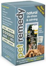 Pet Remedy New Home Kit, Premium Seller, Fast Dispatch