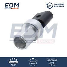 Air Condition Pressure Sensor AUDI VW SEAT SKODA 1K0959126A 1K0959126B 1J0959126