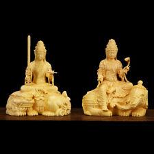 Buddha Shakti Samantabhadra Tantra Tantraismus Yab-Yum Vajrayana Upaya Prajna