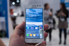 Samsung Galaxy A5 16gb Unlocked sim free GRADE MIX