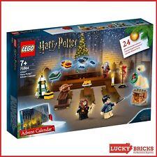 LEGO® Harry Potter™ - 75964 Adventskalender + NEU & OVP +