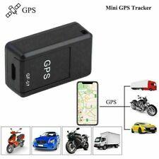 Gps Locators Gprs Wifi Locators Magnetic mini tracking device realtime